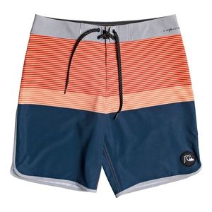QUICKSILVER - NWT Highline Tijuana 19 Board Shorts
